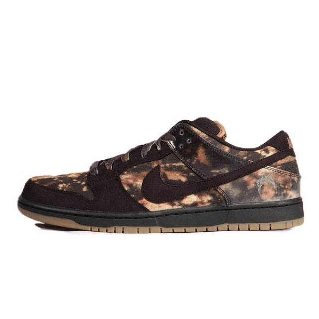 Nike Sb Pushead 2 Price - Musée des impressionnismes Giverny 2933cfd82f