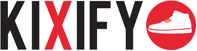 Image result for kixify logo png