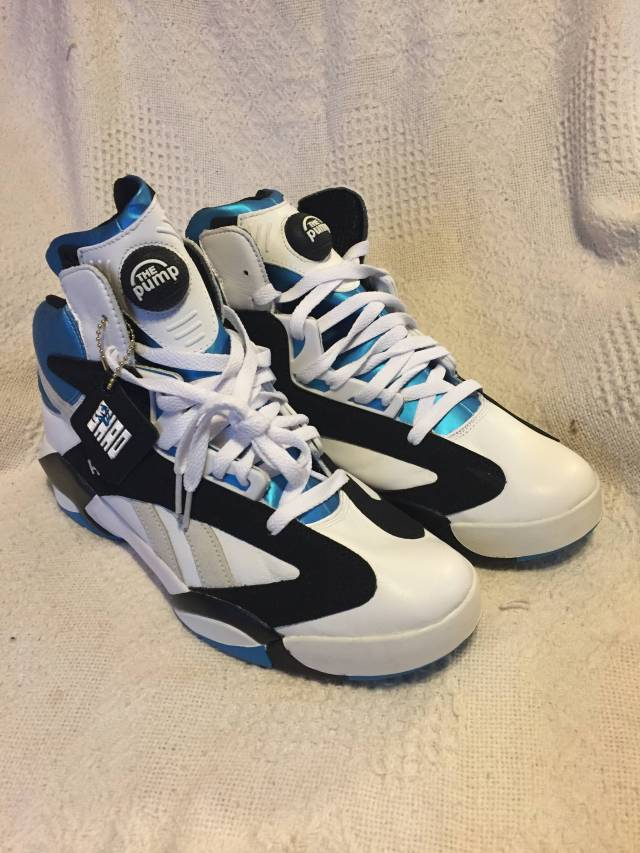 info for 78cd0 91636 Shaq Attack   Kixify Marketplace