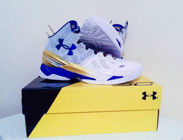Buy cheap Online under armour curry 2 43,Fine Shoes Discount for