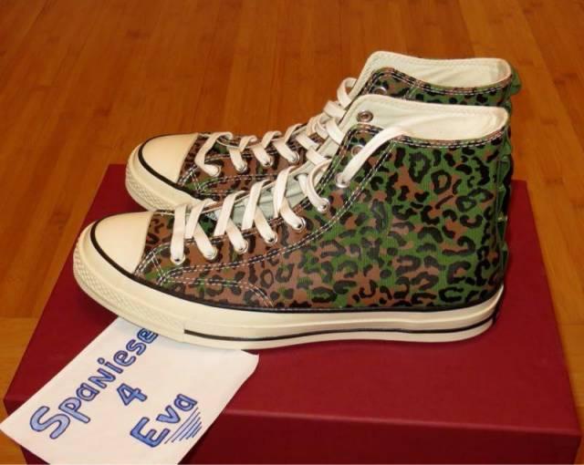 c5d04e6ca72e3b Converse x Concepts CT 1970 Zaire Leopard camo