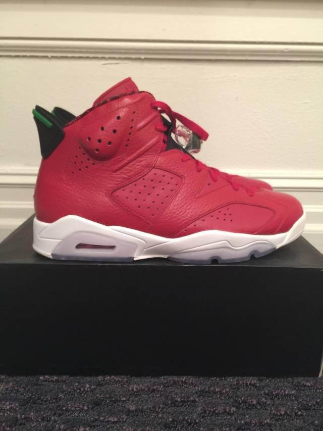 Nike Air Jordan Taille 10 vente Boutique wiki sortie KWa9fsZ8