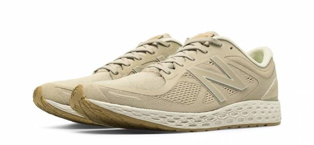 9. new balance fresh foam