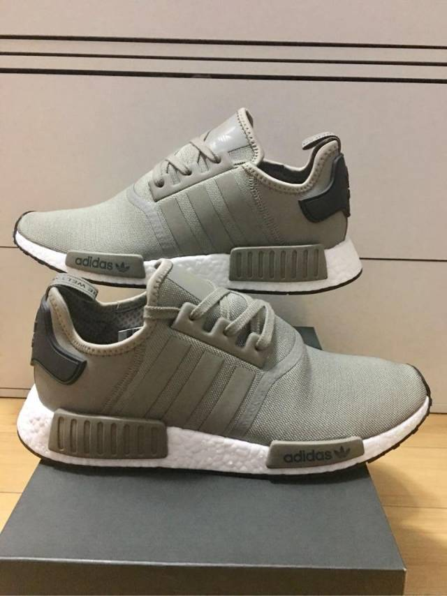 official supplier super cheap cost charm adidas nmd mens Green Sale,up to 55% Discounts