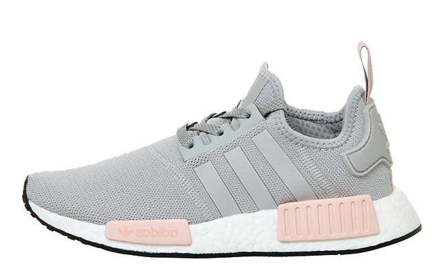 Adidas Nmd Vapour Pink Light Onix Kixify Marketplace