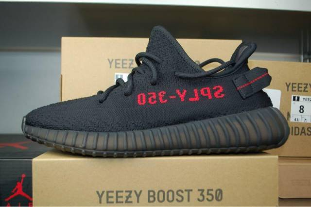Shop Adidas yeezy boost 350 v2