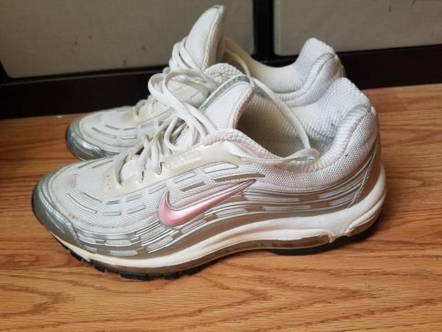 sports shoes 5ae64 368fb nike air max tl 2.5