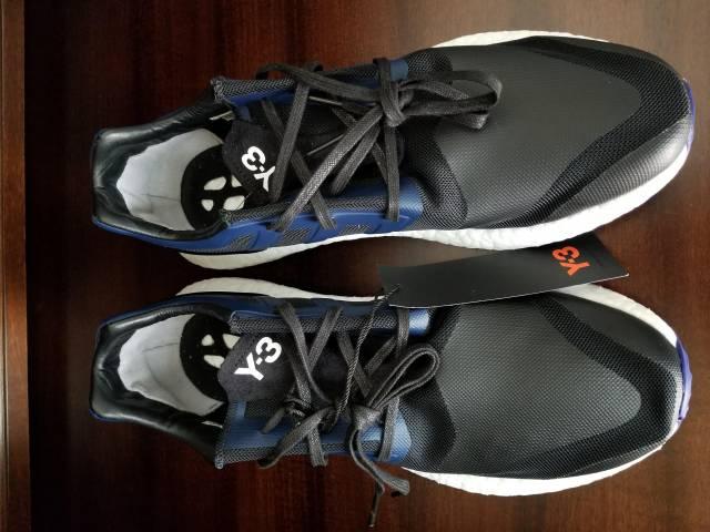 1538414126453 Y-3 Adidas Pure Boost