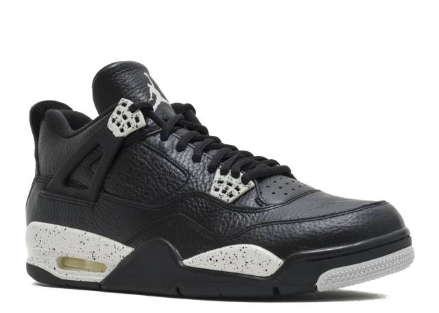 Air Jordan 4 Oreo Kixify Commentaires