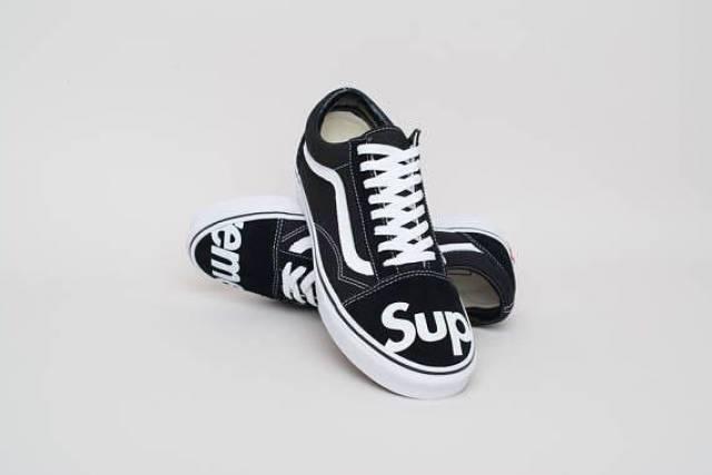 vans old skool shoes for men