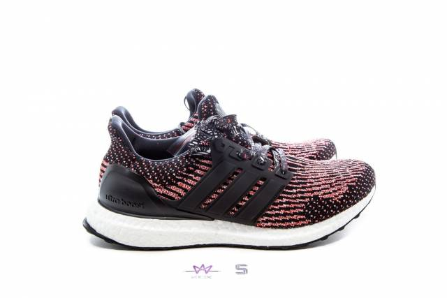 low priced 7876f 825f6 Adidas Ultra Boost 3.0 Chinese New Year Size 10.5