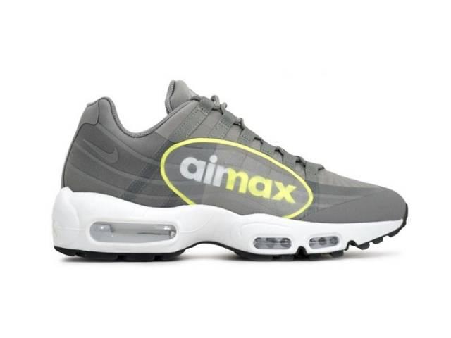 Men's Nike Air Max 95 NS GPX \