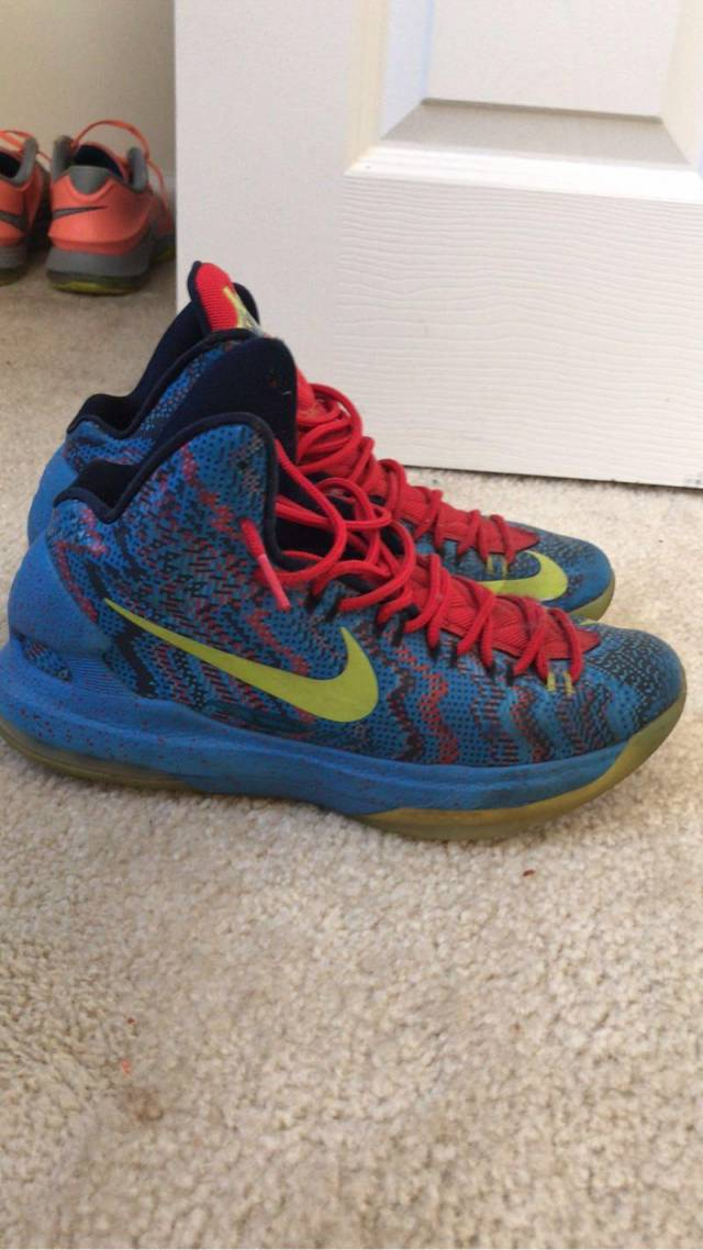 "Kd 5 ""Christmas"" 