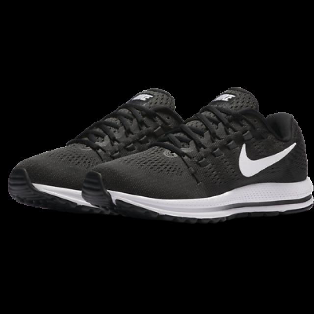ee662f74b43b Nike Air Zoom Vomero 12 sz 12 863762 001 running shoes crossfit trainer  react