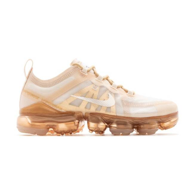 new products 3bd7a 596d9 Nike Wmns Air Vapormax 2019 White Gold