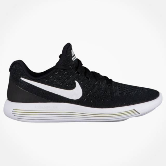 d7360c2e748 Nike LunarEpic Low Flyknit 2 863780-001 Women US 7.5