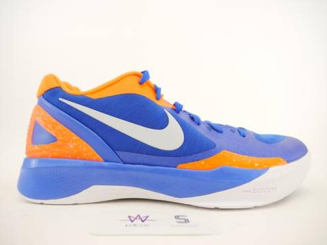 best website a1df7 9f93c NIKE ZOOM HYPERDUNK 2011 LOW