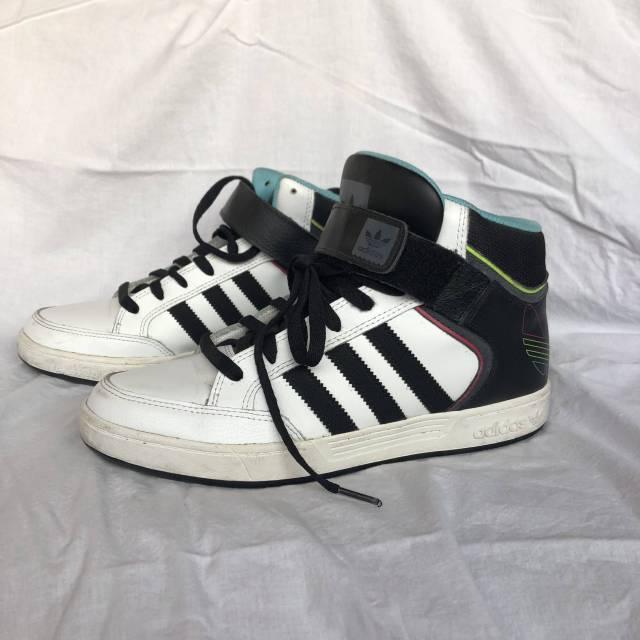 Adidas Varial Mid Men´s