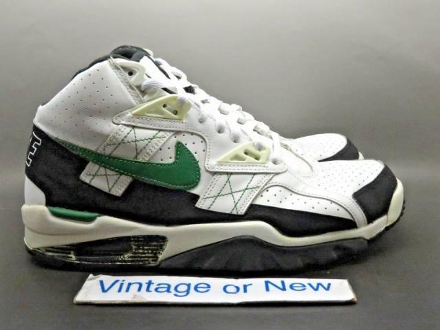 old bo jackson shoes