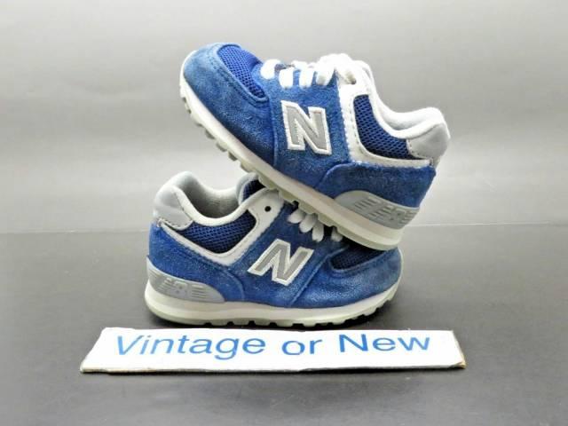 royal blue new balance shoes