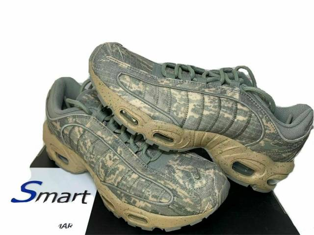$180 NEW Nike Air Max Tailwind IV SP
