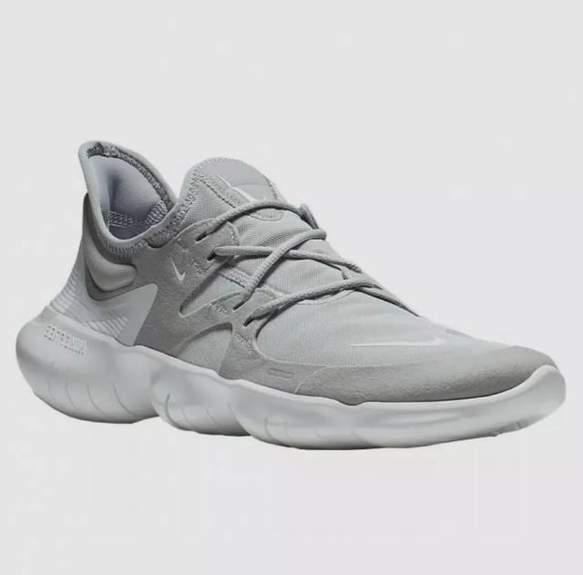 Nike Free RN 5.0 AQ1289 001 Men's Sizes