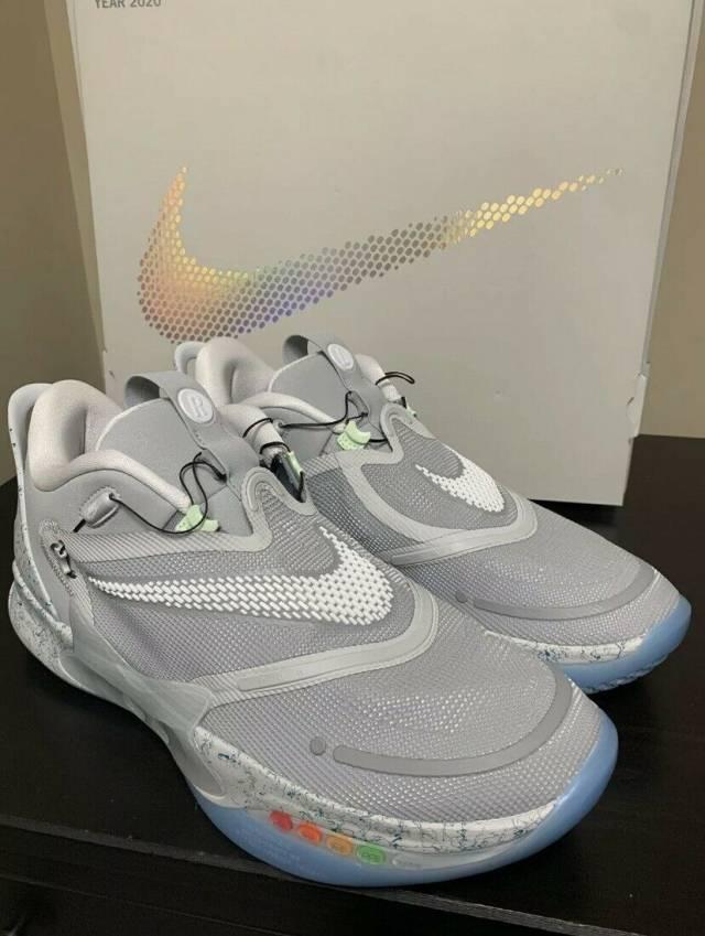 Nike Adapt Bb 2 0 Mag Europabio Marketplace