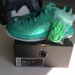 Air max lebron x low crystal m...