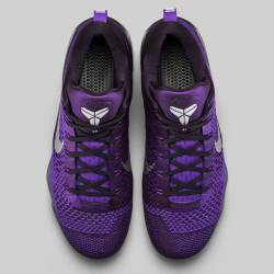 "Nike kobe 9 ""michael jackson"" ..."