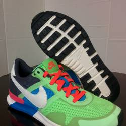 Nike air pegasus 83/30 flash l...