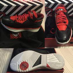 Ds way of wade 2 the announcement