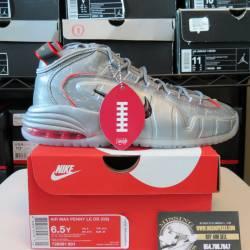 "Nike air penny le db ""doernbec..."
