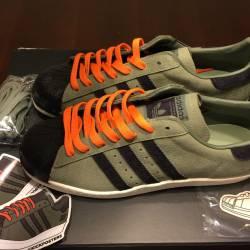 Adidas superstar (jordan 4 und...
