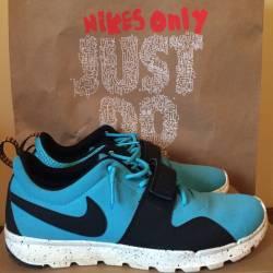 Nike trainerendor size 11