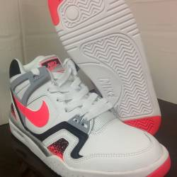 Nike air tech challenge 2 hot ...