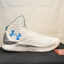 Under armour curry 1 champ pac...