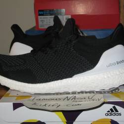 a40c4fb90726 Shop  Adidas Ultra Boost Uncaged Hypebeast