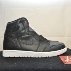 Air jordan 1 retro high og cyb...