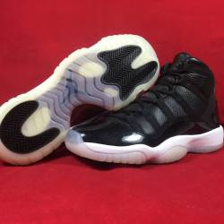Air jordan 11 retro 72-10 | bl...