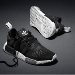 Adidas nmd_r1 us 7 w