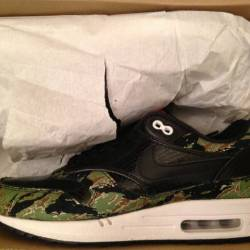 Nike air max 1 prm atmos tiger...