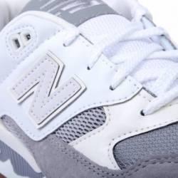 New balance m530ab - white/gum...