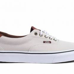 Vans oxford and leather era 59...