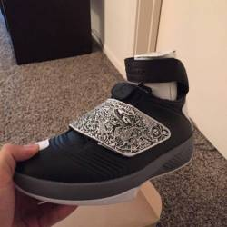 Air jordan 20 playoff