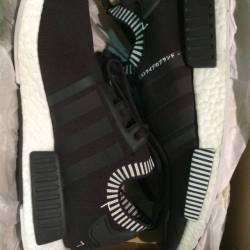 Adidas nmd r1 pk japan boost a...