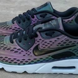 Nike air max 90 ultra moire - ...