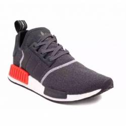 Adidas nmd reflective size 10.5