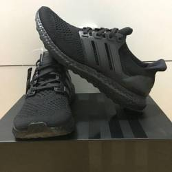 Adidas ultra boost ltd pk trip...