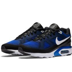 Nike air max mp ultra htm (air...