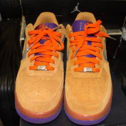 "Nike air force 1 ""amare"" 25th ..."